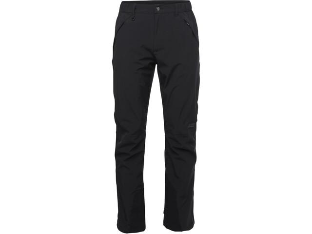 North Bend Nos Flex Pantalon Homme, black